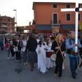 Processione Corpus Domini 29mag16 (83)