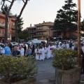 Processione Corpus Domini 29mag16 (84)
