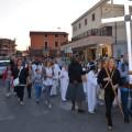 Processione Corpus Domini 29mag16 (85)