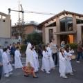 Processione Corpus Domini 29mag16 (86)