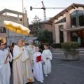 Processione Corpus Domini 29mag16 (87)