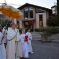 Processione Corpus Domini 29mag16 (88)