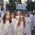 Processione Corpus Domini 29mag16 (89)
