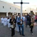 Processione Corpus Domini 29mag16 (9)