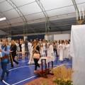 Processione Corpus Domini 29mag16 (91)