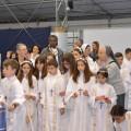 Processione Corpus Domini 29mag16 (92)