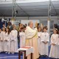 Processione Corpus Domini 29mag16 (93)
