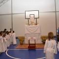 Processione Corpus Domini 29mag16 (94)