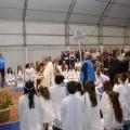 Processione Corpus Domini 29mag16 (99)