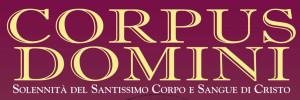 corpus_domini