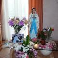 13mag16 Carnicelli Angela (1)