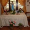 14mag16 Medros Filomena (2)