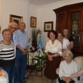 27mag16 Pedone Oronzo
