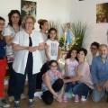 29mag16 Bencivenga Simeone (1)