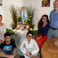 29mag16 Bencivenga Simeone (2)