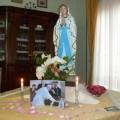 2mag16 Martinoli Maria (2)