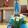 31mag16 Chiesa dei Santi Martiri (1)