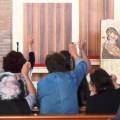 31mag16 Chiesa dei Santi Martiri (3)