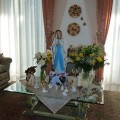 3mag16 Guastatore Mariagrazia (2)