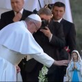 Papa Francesco al CARA 24mar16 (44)