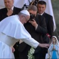 Papa Francesco al CARA 24mar16 (46)