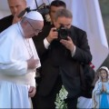 Papa Francesco al CARA 24mar16 (48)