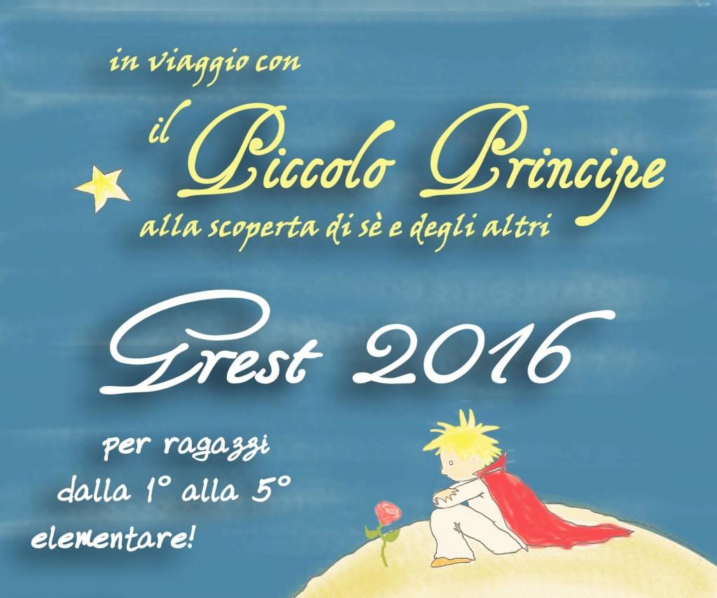 GREST 2016 1