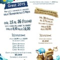 Grest-2015-724x1024