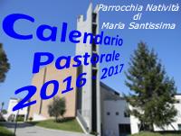 Calendario pastorale 2016_2017 200