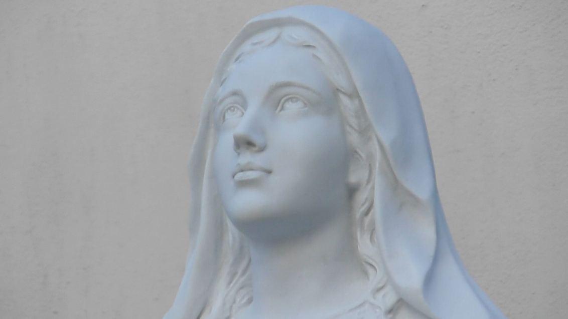 monumento-a-maria-_-inaugurazione-9
