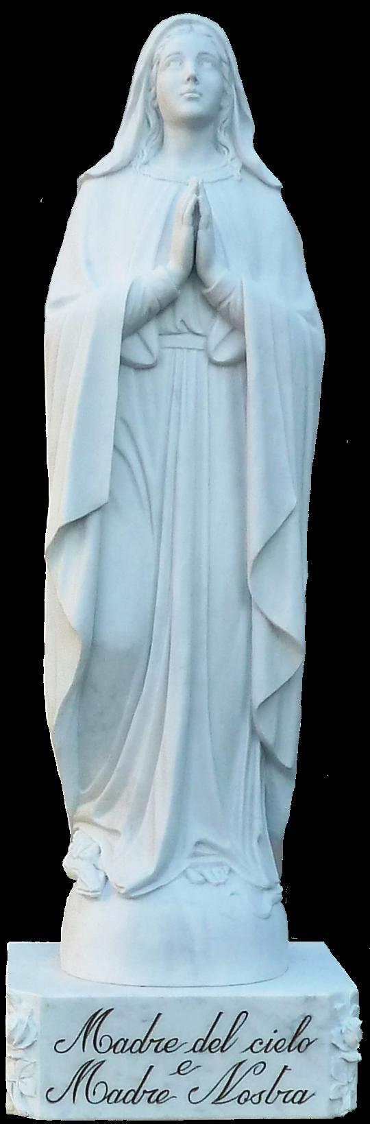 monumento-a-maria-in-piazza-santa-maria-trasp-z-1