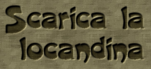 scarica-la-locandina