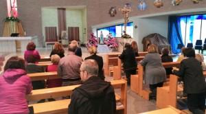 chiesa-dei-santi-martiri-1mag17-1