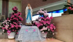 chiesa-dei-santi-martiri-1mag17-2