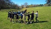 Gruppo Scout parrocchiale