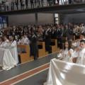 master-comunioni-14-maggio-2017-ore-1130-movie_istantanea