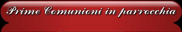 prime-comunioni-in-parrocchiacooltext246106734788645