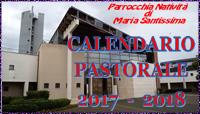 calendario-pastorale-2017_2018-200