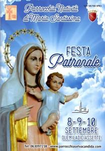 festa-patronale-8set17-1