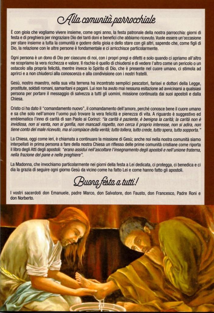 festa-patronale-8set17-2
