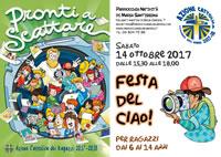 ACR - Festa del Ciao