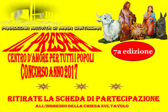 2017-ritiro-scheda-400-x