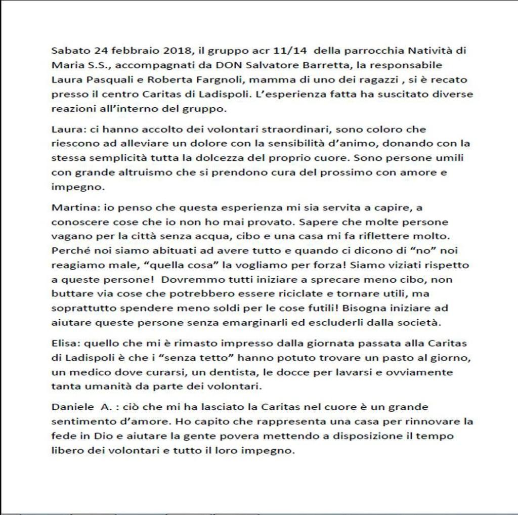 caritas-ladispoli-acr-parrocchia-1