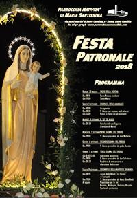 festa-patronale-2018-locandina-200