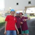 il-trio