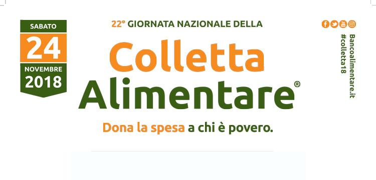 colletta-alimentare-2018-front-750x360