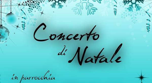 concerto-di-natale-in-parrocchia-600