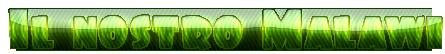 cool-text-il-nostro-malawi-310118202115882