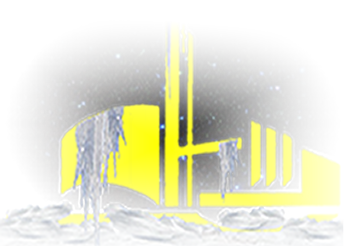 logo-con-ghiaccio-trasp