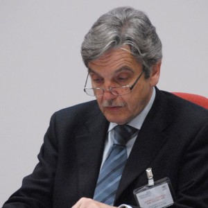 maestro-vatri-alvaro